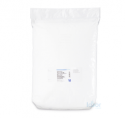 MERCK 101719 Barium chloride dihydrate for analysis EMSURE ACS, ISO, Reag. Ph Eur 50 Kg